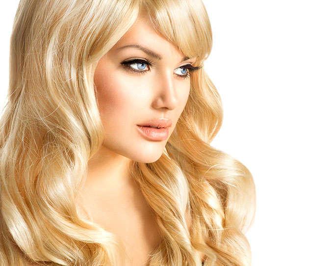 Ba o de color para el pelo wella cvillebgclub - Bano de color rojo pelo ...