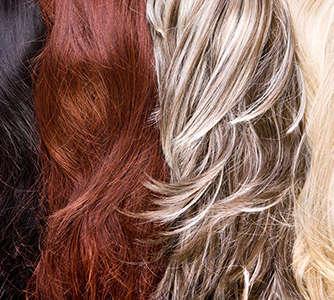El medio indio para el crecimiento de los cabello sesa