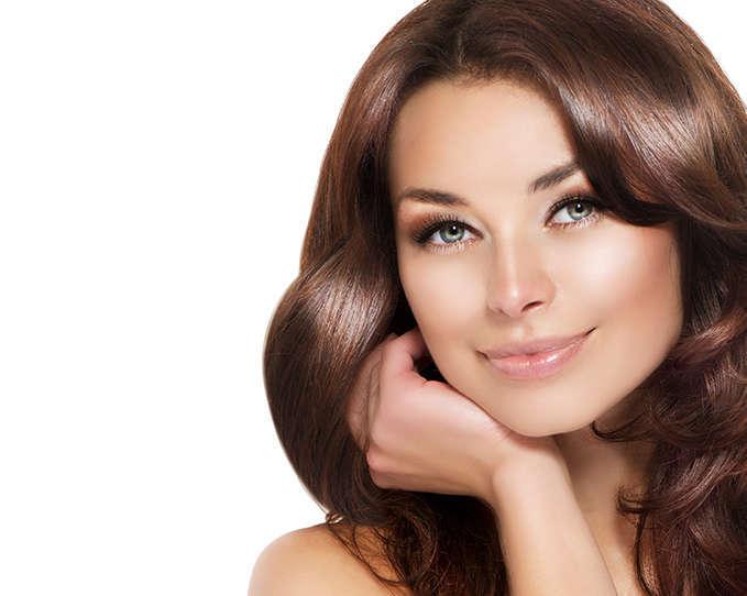 Bilmeniz Gereken Saç Boyama Terimleri