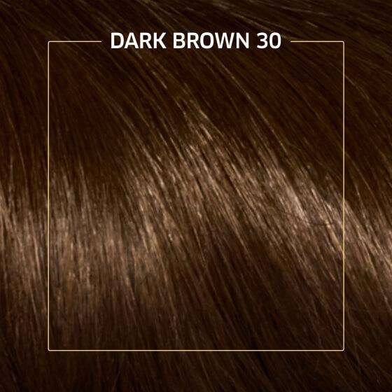 Wella Koleston Permanent Hair Color
