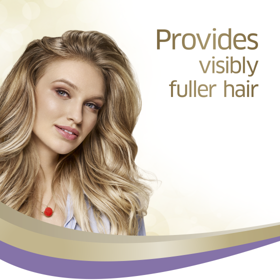 Wellaflex Fullness For Thin Hair Ultra Strong Mousse Hold 5 5 200 Ml Wella