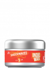 Indie Wax 75 ml