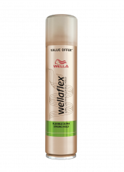 Flexible Ultra Strong Hold Hairspray 400 ml