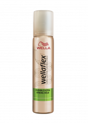 Flexible Ultra Strong Hold Hairspray 75 ml